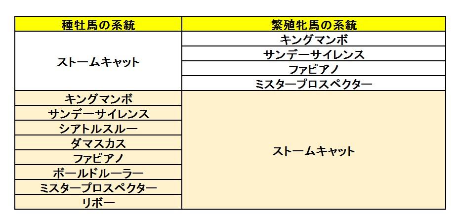 ダービーインパクト(ダビパク)ニックス (20).jpg