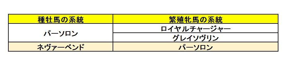 ダービーインパクト(ダビパク)ニックス (45).jpg